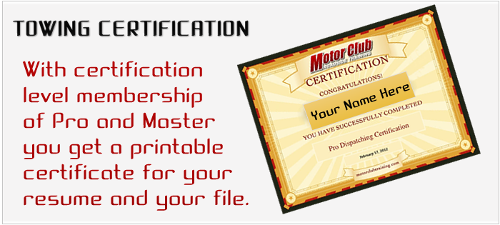 certificate-promo-homepage