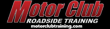MotorClubTraining.com